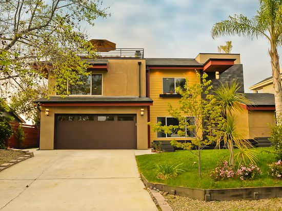 754 Ocean Crest Rd, Cardiff By The Sea, CA 92007