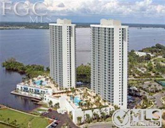 3000 Oasis Grand Blvd APT 2401, Fort Myers, FL 33916