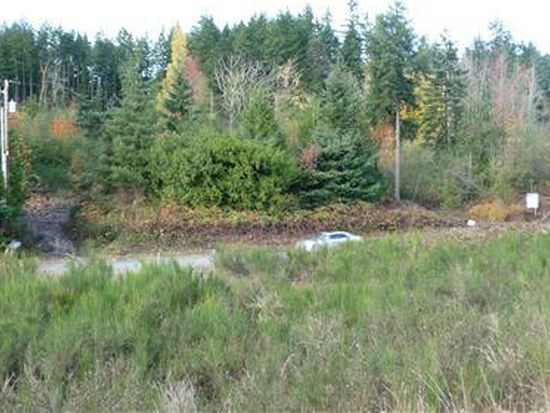 10143 Old Frontier Rd NW, Silverdale, WA 98383