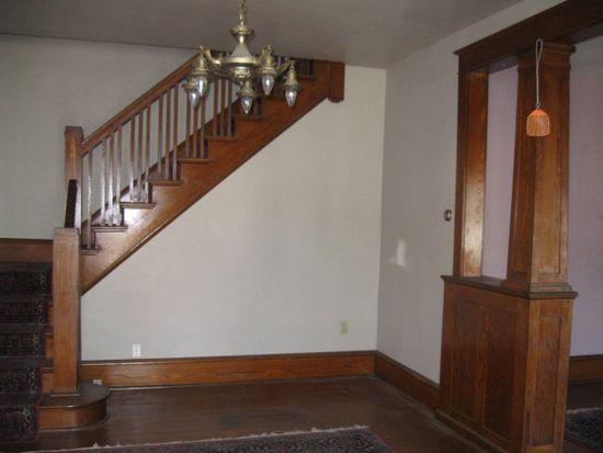 640 Altamont Blvd, Frackville, PA 17931