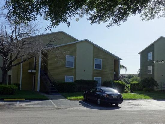 4764 Walden Cir, Orlando, FL 32811