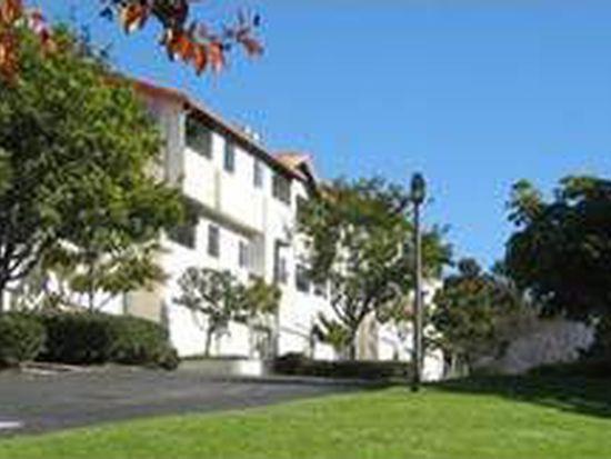 3974 La Jolla Village Dr, La Jolla, CA 92037