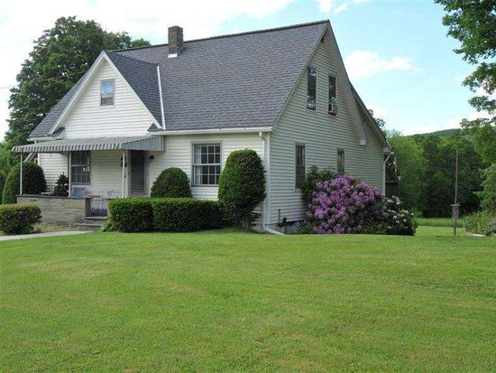 8885 State Highway 23, Oneonta, NY 13820