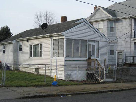 559 Charles St, Fall River, MA 02724