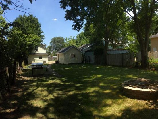 665 S Souder Ave, Columbus, OH 43223