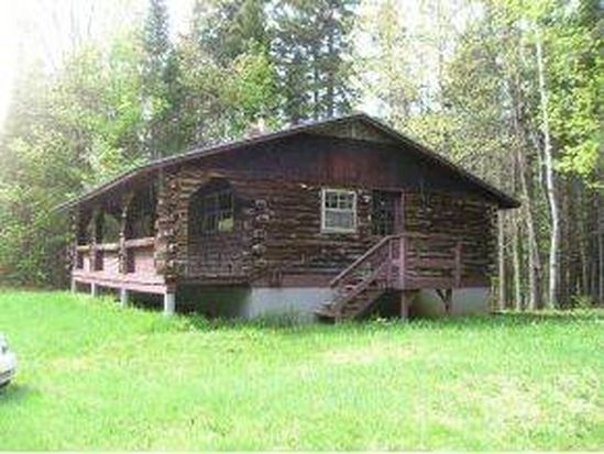 526 Birchlane Rd, Williamstown, VT 05679