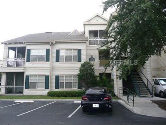 5005 City St APT 1326, Orlando, FL 32839