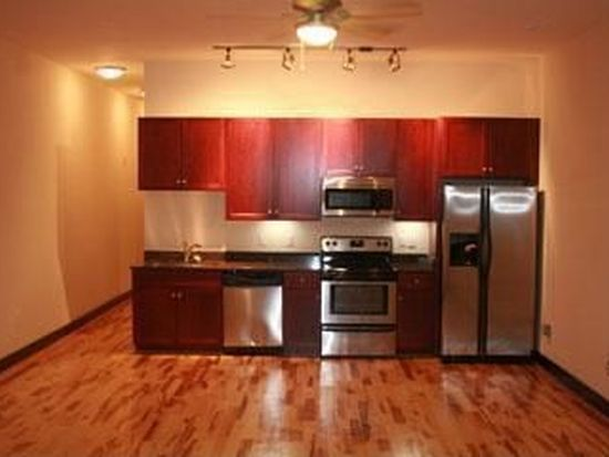2049 W Broad St APT 102, Richmond, VA 23220