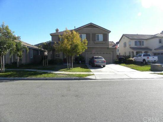 4845 Cove St, Hemet, CA 92545