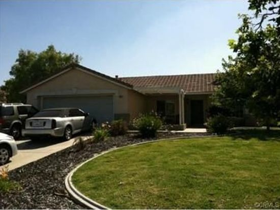 13071 Mozart Way, Moreno Valley, CA 92555