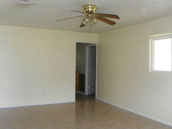 219 Magnolia St, New Llano, LA 71461