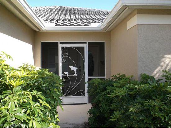 7581 Cameron Cir, Fort Myers, FL 33912