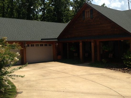 5 County Road 1083, Oxford, MS 38655
