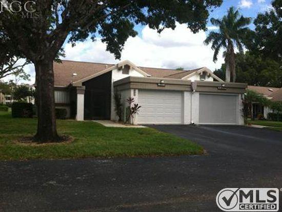 1788 Pine Glade Cir, Fort Myers, FL 33907