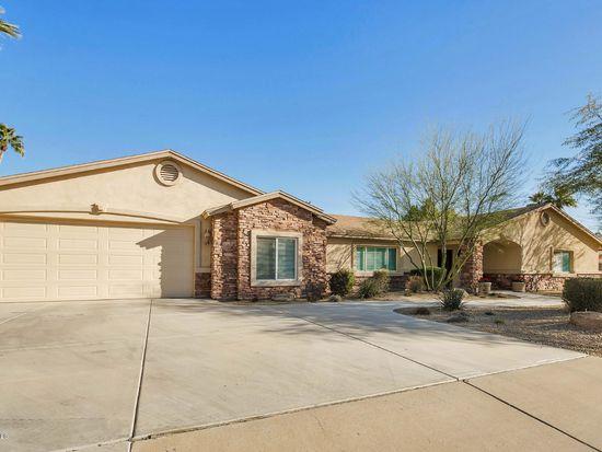 3434 E Camelback Rd, Phoenix, AZ 85018