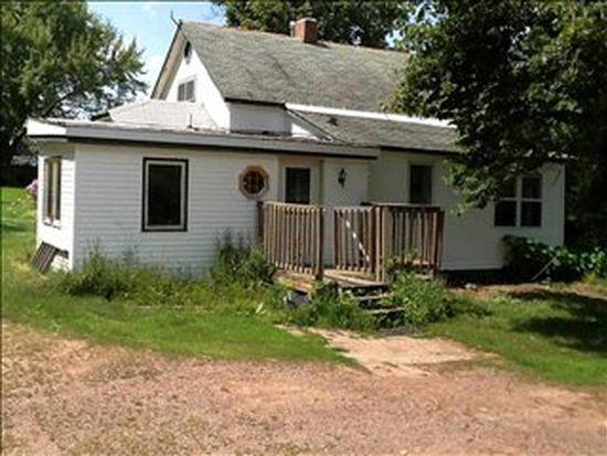 8097 Arpin Richfield Rd, Arpin, WI 54410