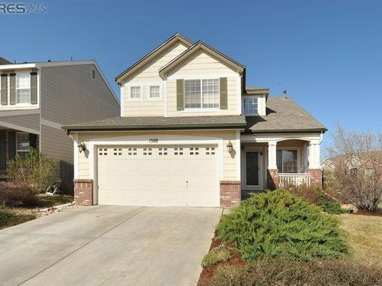 1508 Mallard Dr, Johnstown, CO 80534