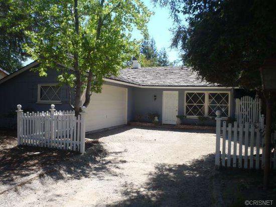 22112 Hart St, Canoga Park, CA 91303