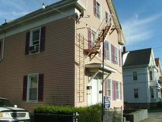 966 County St, New Bedford, MA 02740