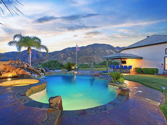 Loans near  Live Oak Springs Canyon Rd, Santa Clarita CA