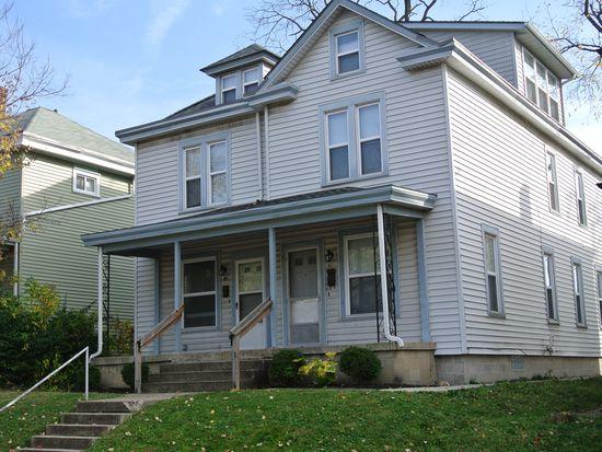 49-51 W Maynard Ave, Columbus, OH 43202