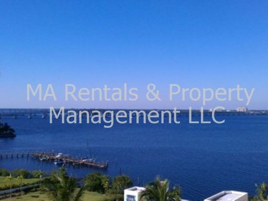 3000 Oasis Grand Blvd APT 2806, Fort Myers, FL 33916