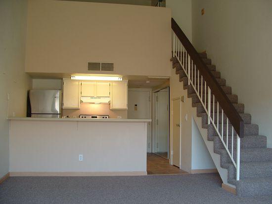 6131 Rancho Mission Rd UNIT 317, San Diego, CA 92108