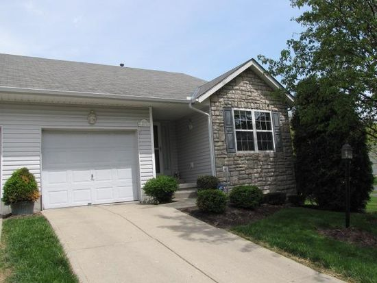 9314 Westchester Park Ct, West Chester, OH 45069