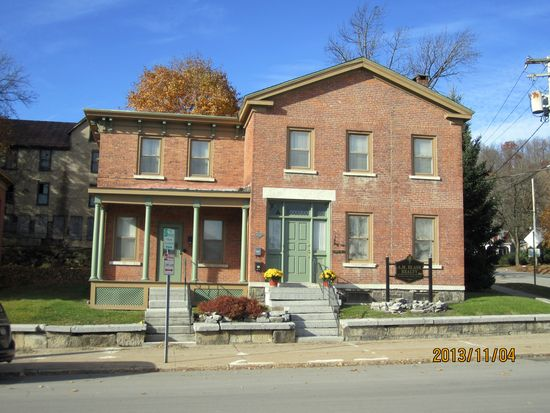 654 E Main St # 2, Little Falls, NY 13365