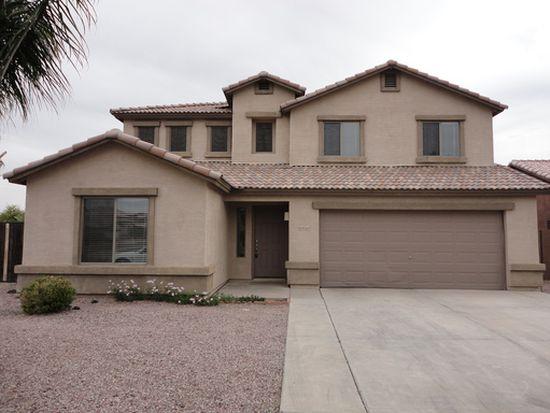 10263 E Carmel Ave, Mesa, AZ 85208