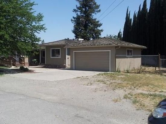 1455 8th St, Colusa, CA 95932