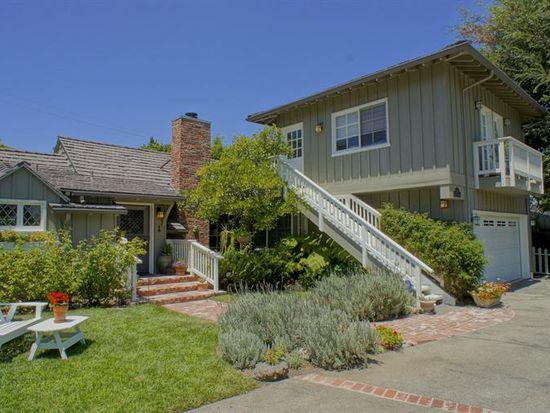 4251 Hazeltine Ave, Sherman Oaks, CA 91423