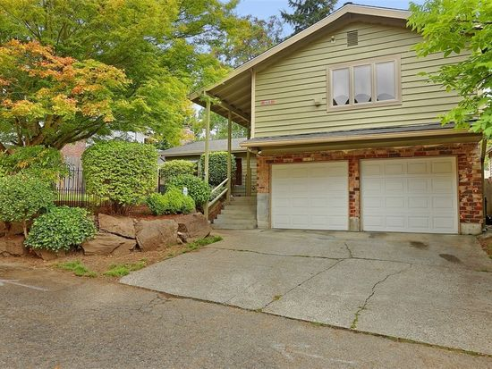 12720 35th Ave NE APT B, Seattle, WA 98125