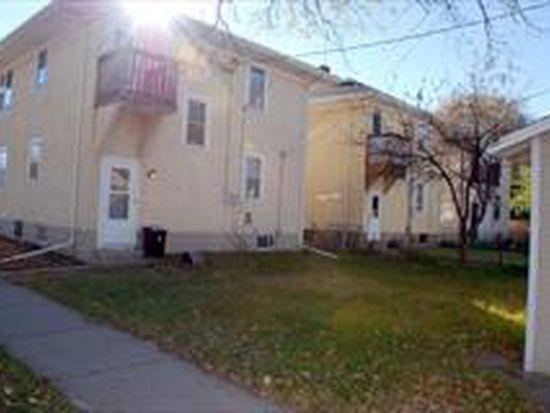 981 Charles Ave, Saint Paul, MN 55104