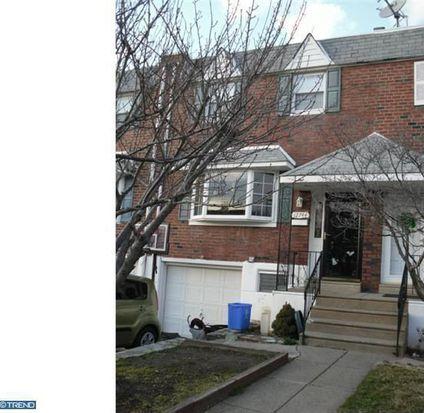 12744 Kenny Rd, Philadelphia, PA 19154