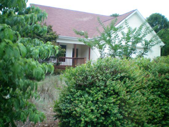 1240 Oconee Forest Dr, Watkinsville, GA 30677