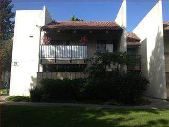 247 N Capitol Ave UNIT 245, San Jose, CA 95127
