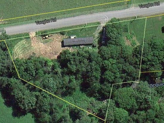 159 Vaughn Rd, Richfield Springs, NY 13439