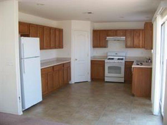 4853 Calle Bella Ave, Las Cruces, NM 88012