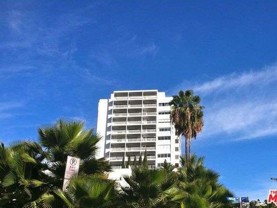 999 N Doheny Dr APT 201, West Hollywood, CA 90069
