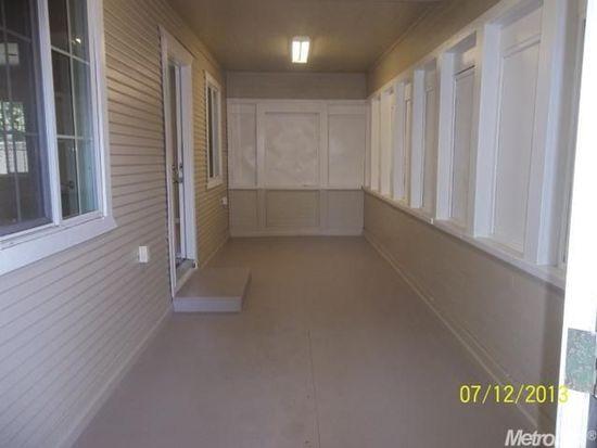 1331 W Swain Rd, Stockton, CA 95207