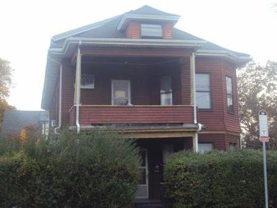 140 Western Ave # 140A, Lynn, MA 01904