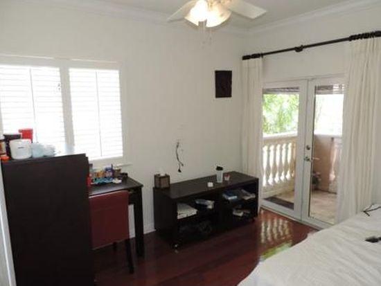 3139 Mcdonald St # 3139, Miami, FL 33133