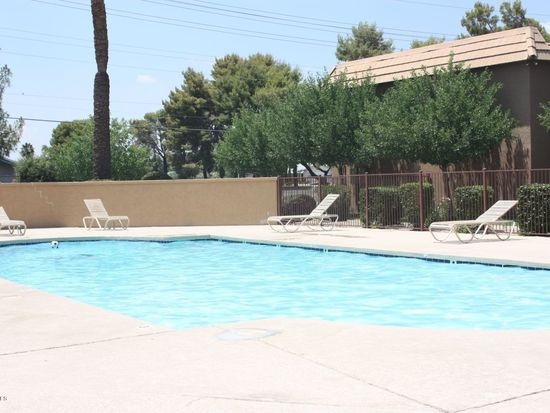 6525 N 15th Ave APT 227, Phoenix, AZ 85015