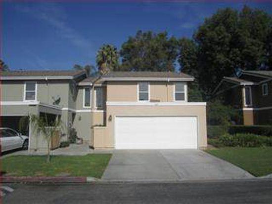 615 Hermes Ct, San Jose, CA 95111