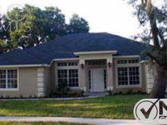 2010 Xelda Ave N, Lehigh Acres, FL 33971