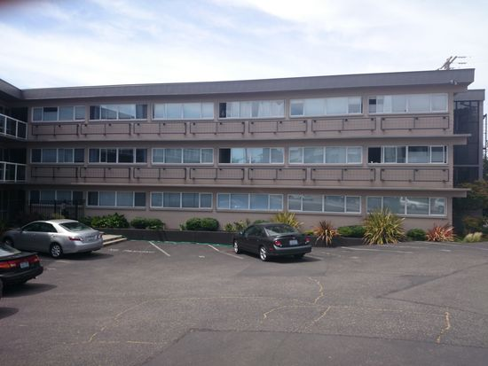 3151 Alki Ave SW APT 7, Seattle, WA 98116
