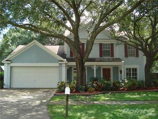 9708 Cypress Pond Ave, Tampa, FL 33647