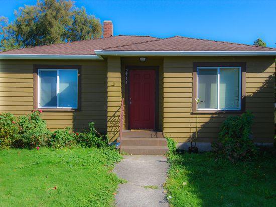 2714 Patton St, Bellingham, WA 98225