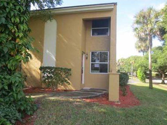 4501 W La Villa Ln, Tampa, FL 33611